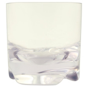 Strahl Vivaldi 300ml Tumbler, Medium, Set of 6