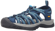 Keen Whisper, Women's Hiking Sandals