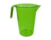 Omada M2480VP Green Grass Happy Drink Jug
