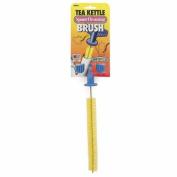 Brushtech Tea Kettle Spout Cleaning Brush
