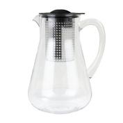 Finum Iced Tea Control 1.8, Black
