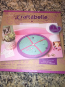 New Craftabelle Pin Board Creation Kit