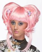 Yuki Wig - Characters (Pink)