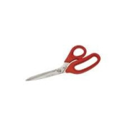 WISS W812 22cm Household Scissors