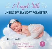 120ml Angel Silk, Unbelievably Soft Polyester Stuffing