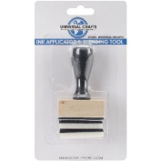 Universal Crafts Ink Applicator & Blending Tool-