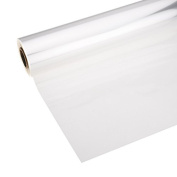 Charmed Clear 100cm Cellophane Wrap Roll (100cm X 30m) Meet FDA specifications