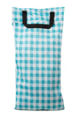 Buttons Nappies Wet Bag