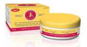 Li'l Goat's Milk 25% Zinc Improved Nappy Cream, 150ml