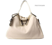 Premium natural Leather Shoulder Women Bag SISI