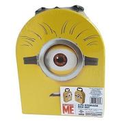 Minions 2-pc. Storage Box Set