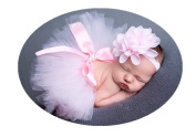 Baby Box Newborn Photography Props for Baby Girls