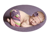 Baby Box Newborn Cloting Props for Babys