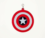 Switchables Captain America Nightlight Cover