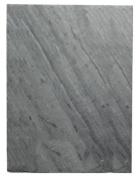 J.K. Adams Strata Slate Cheese Tray, 41cm by 30cm