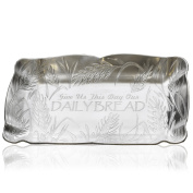 Wendell August Forge Daily Bread Tray