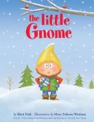 The Little Gnome (Little)