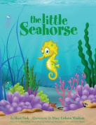 The Little Seahorse (Little)