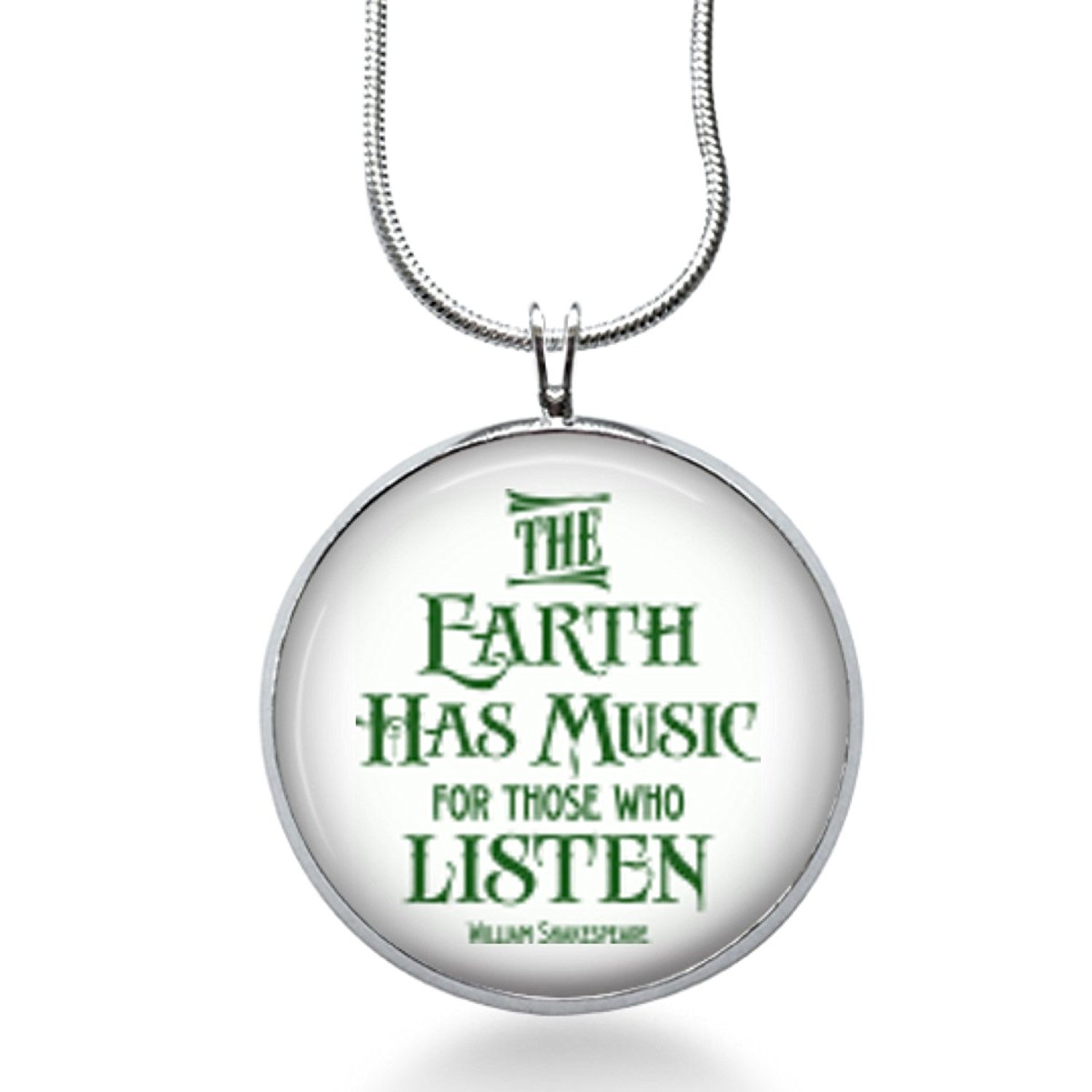 artist series of modern large sales music your mayer wear touch john pendant
