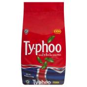 Typhoo Teabags 1100 S X 1