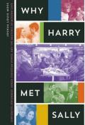 Why Harry Met Sally
