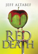 Red Death (Red Death)