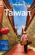 Taiwan (Travel Guide)