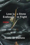 Love Is a Stone Endlessly in Flight