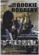 The Great Bookie Robbery  [Region 4]