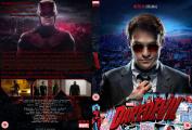 Marvel: Daredevil: Season 1 [Region 4]