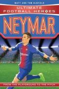 Neymar: F.C. Barcelona