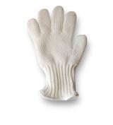 Chef' s Planet Oven glove