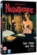 Nightmare [Region 2]