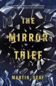 The Mirror Thief