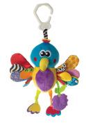 MANALO Bird Shape Buzz Toy