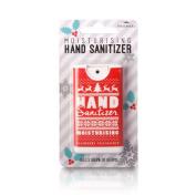 MAD BEUTY MOISTURISING HAND SANITIZER XMAS JUMPER STOCKING FILLER FOR HIM OR HER