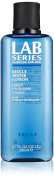 Lab Series - Rescue Water Lotion