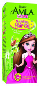 Vatika Naturals Amla Kids Hair Oil 200 ml
