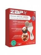 Visiomed Zap'x Special Nits Comb VM-X200