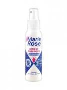 Marie Rose Anti-Lice Repellent 100ml