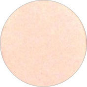 Unity Cosmetics Eyeshadow/Blusher peach (refill), hypoallergenic, paraben free and fragrancefree