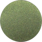 Unity Cosmetics Eyeshadow autumn green (refill), hypoallergenic, paraben free and fragrancefree
