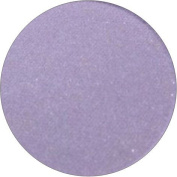 Unity Cosmetics Eyeshadow lilac (refill), hypoallergenic, paraben free and fragrancefree