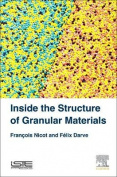 Inside the Structure of Granular Materials