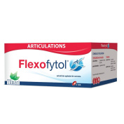 Flexofytol Joints 180 Gel-Caps