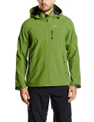McKinley Men's Jacket Big Lake 2