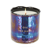Oil Candle Medium by Tom Dixon Candle 240ml