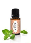 100% Organic Tea Tree Essential Oil 15ml