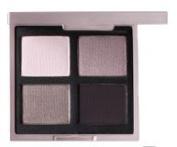 beautyADDICTS SolutionEYES Eyeshadow, MotivateEYES