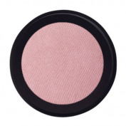 Pressed Blush Singles for Cheeks by Pree